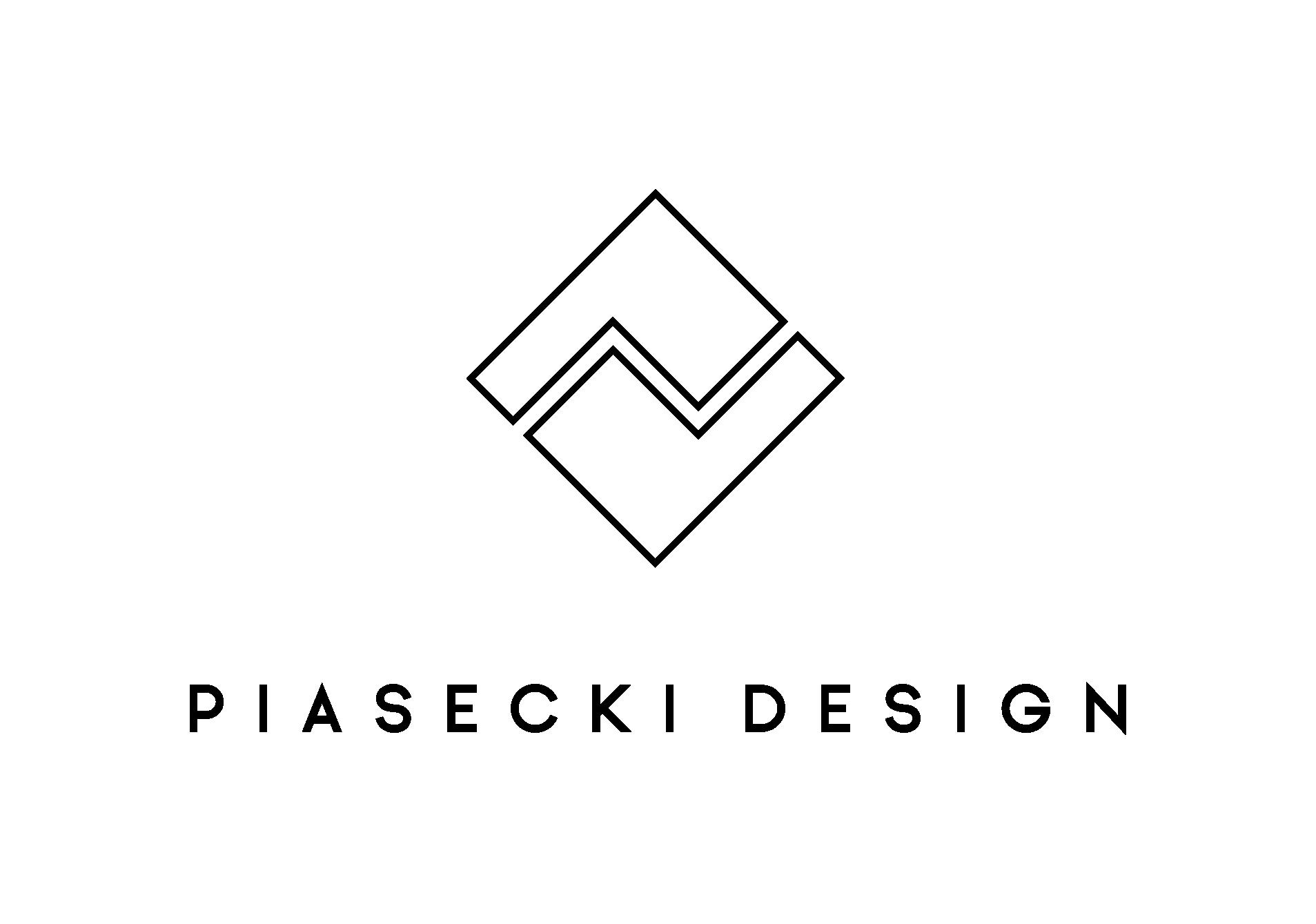 PIASECKI_Logo_RGB_Black[15027]
